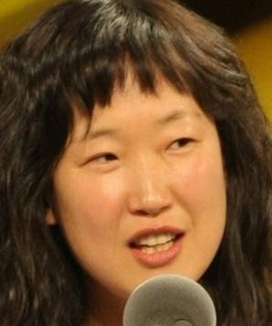 Ли Юнджон