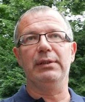 Сергей Борчуков
