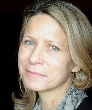 Маша Макеева