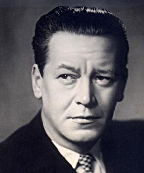 Владимир Емельянов