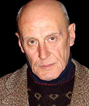Джемал Сихарулидзе