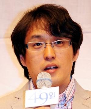 Чо Ён-гван