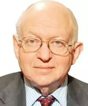 Мартин Фелдштейн