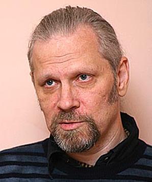 Алексей Котеночкин