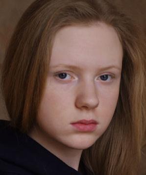 Алисса Вильм