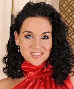 Кэти Бляйнс