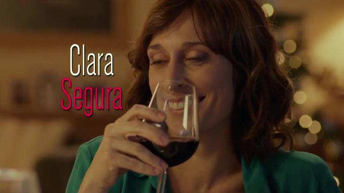 Трейлер 2 (испанский язык)
