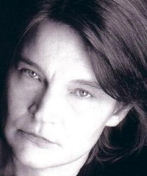 Марилин Ивен
