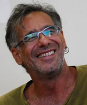 Густаво Хадба