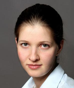 Наталия Шнейдерова