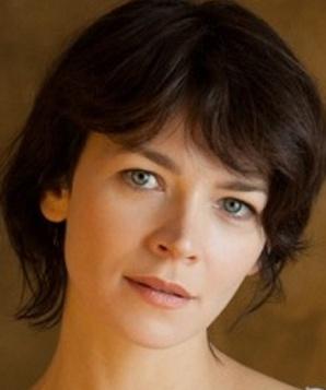 Анна Молчанова