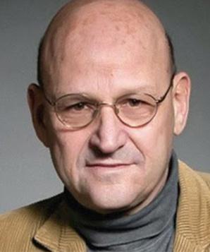 Эдвард Р. Прессман