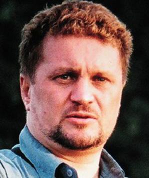 Вадим Арапов