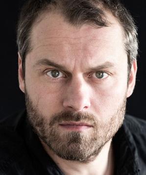 Jörg Malchow