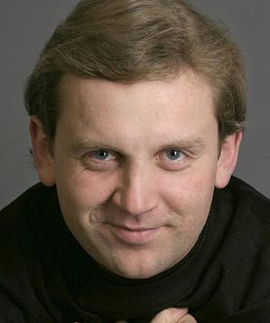 Артур Казберов
