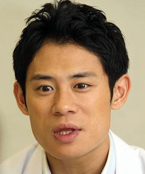 Ацуси Ито