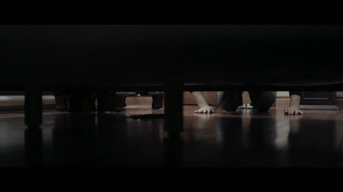 Трейлер (дублированный)