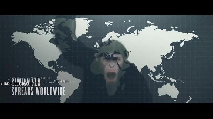 Промо-ролик 4 (английский язык)
