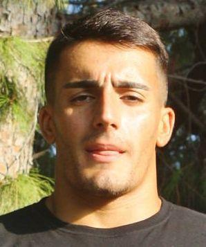 Джанмарио Катанья