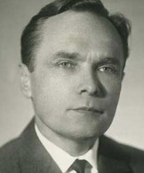 Юрий Прытков