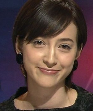 Кристел Такигава