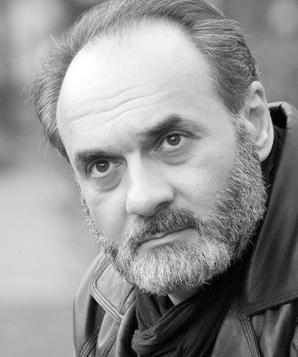 Сергей Данелян