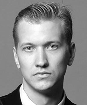 Дмитрий Добров