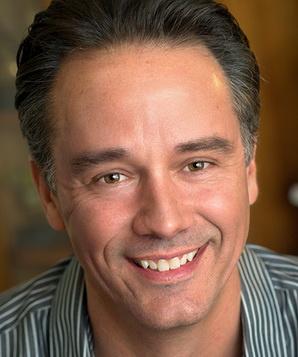 Майк Навроцки