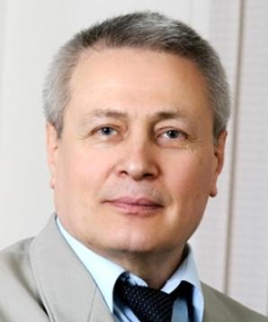 Александр Дерябин