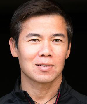 Тунг Тхань Чан