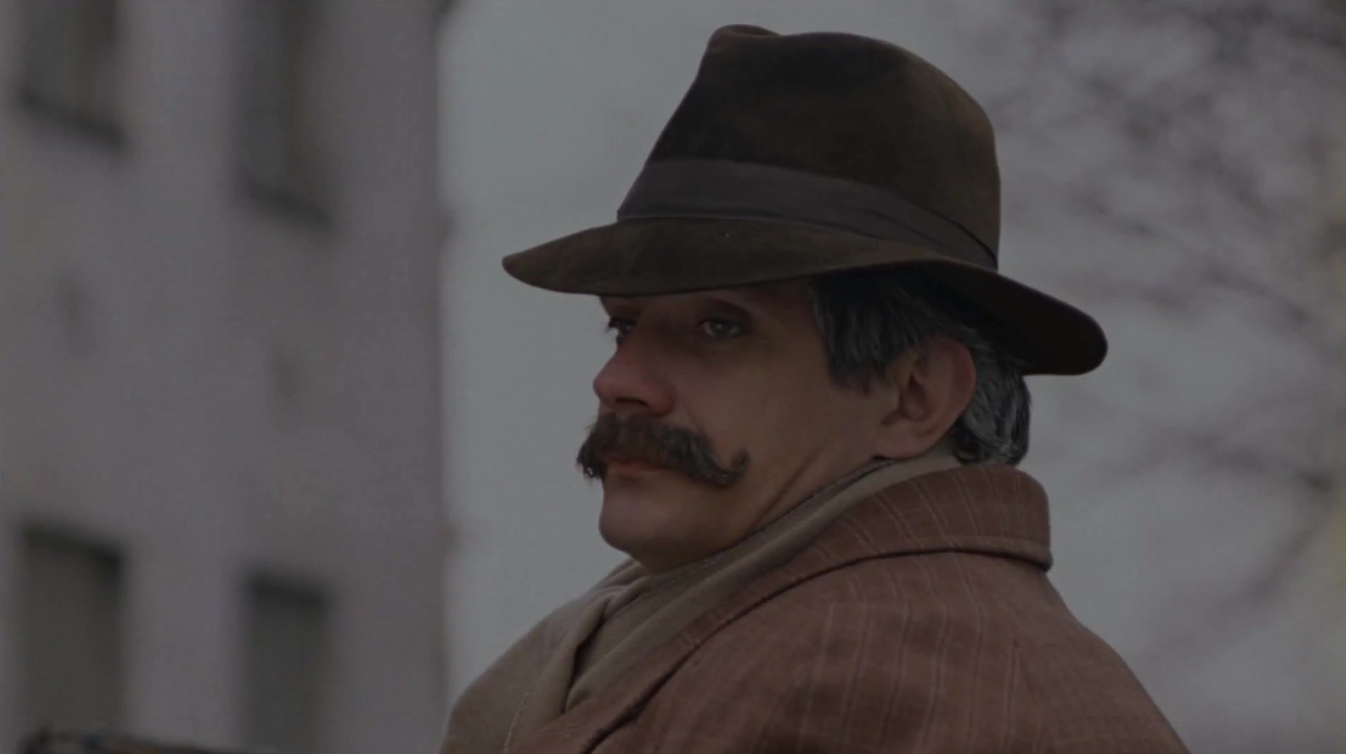 Фильм Шерлок Холмс и доктор Ватсон смотреть онлайн все ...