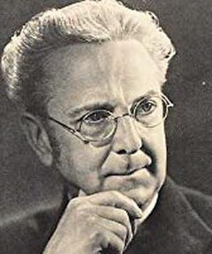 Рихард Романовски