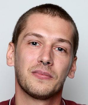 Лукас Файгелфелд
