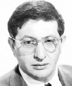 Бернард Херрманн
