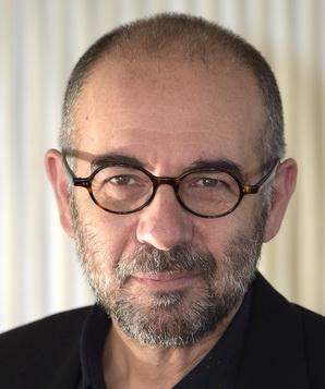 Джузеппе Торнаторе