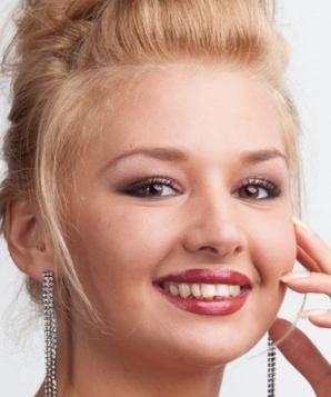 anastasiya-zaharova-porfot-seks-s-luchshee-ukrainskimi-porno-modelyami-onlayn