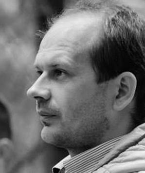 Александр Ламакин