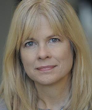 Хелена Ингебритсен