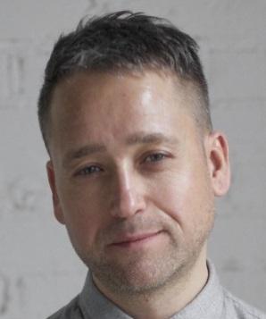 Дмитрий Ефимович