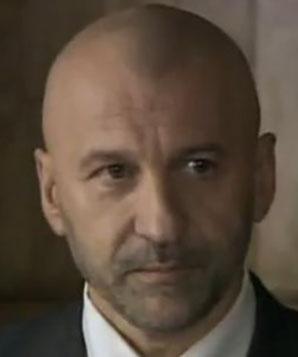 Алексей Попретинский