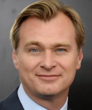 Кристофер Нолан