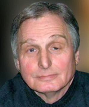 Анатолий Резников