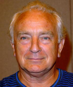 Пол Фримен