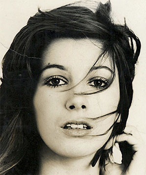 Stefania Casini foto 98