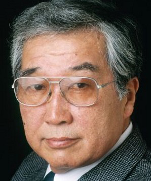 Сёхэй Имамура