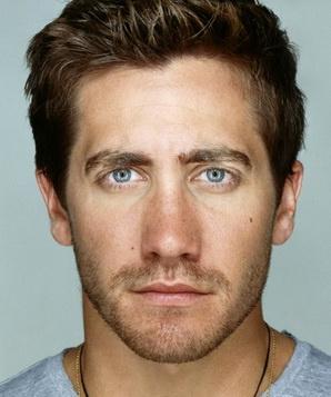 джейк джилленхол Jake Gyllenhaal фильмография фото