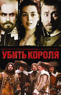 nemetskie-filmi-dlya-vzroslih-na-russkom-yazike-mobilnoe-porno-vudman
