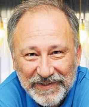 Альтан Эркекли
