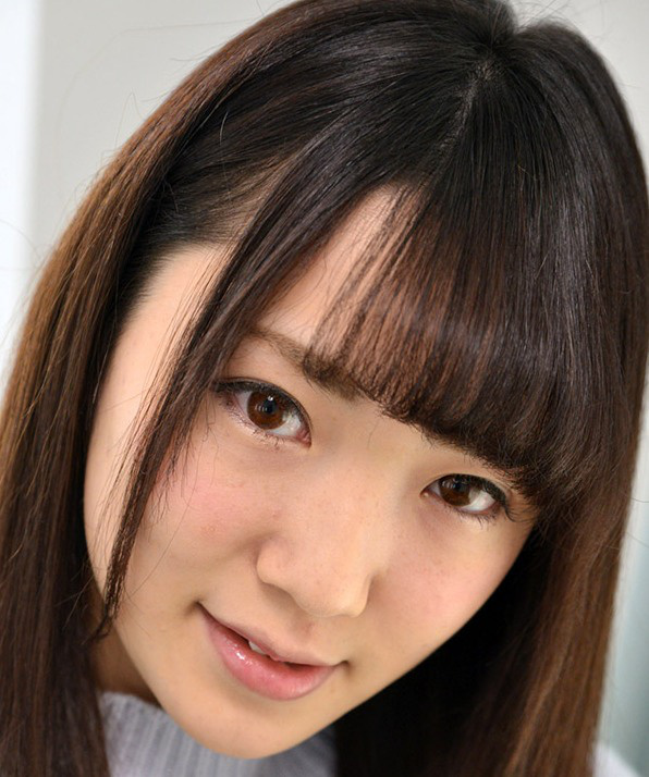 Акико Кавасэ