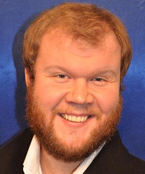 Александр Пальчиков